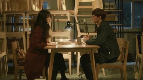 3-sukses-puncaki-box-office-di-korea-film-park-shin-hye-beauty-inside-akan-tayang-di-amerika