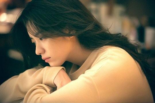 movie-beauty-inside-han-hyo-joo